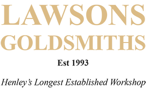 Logo New 4